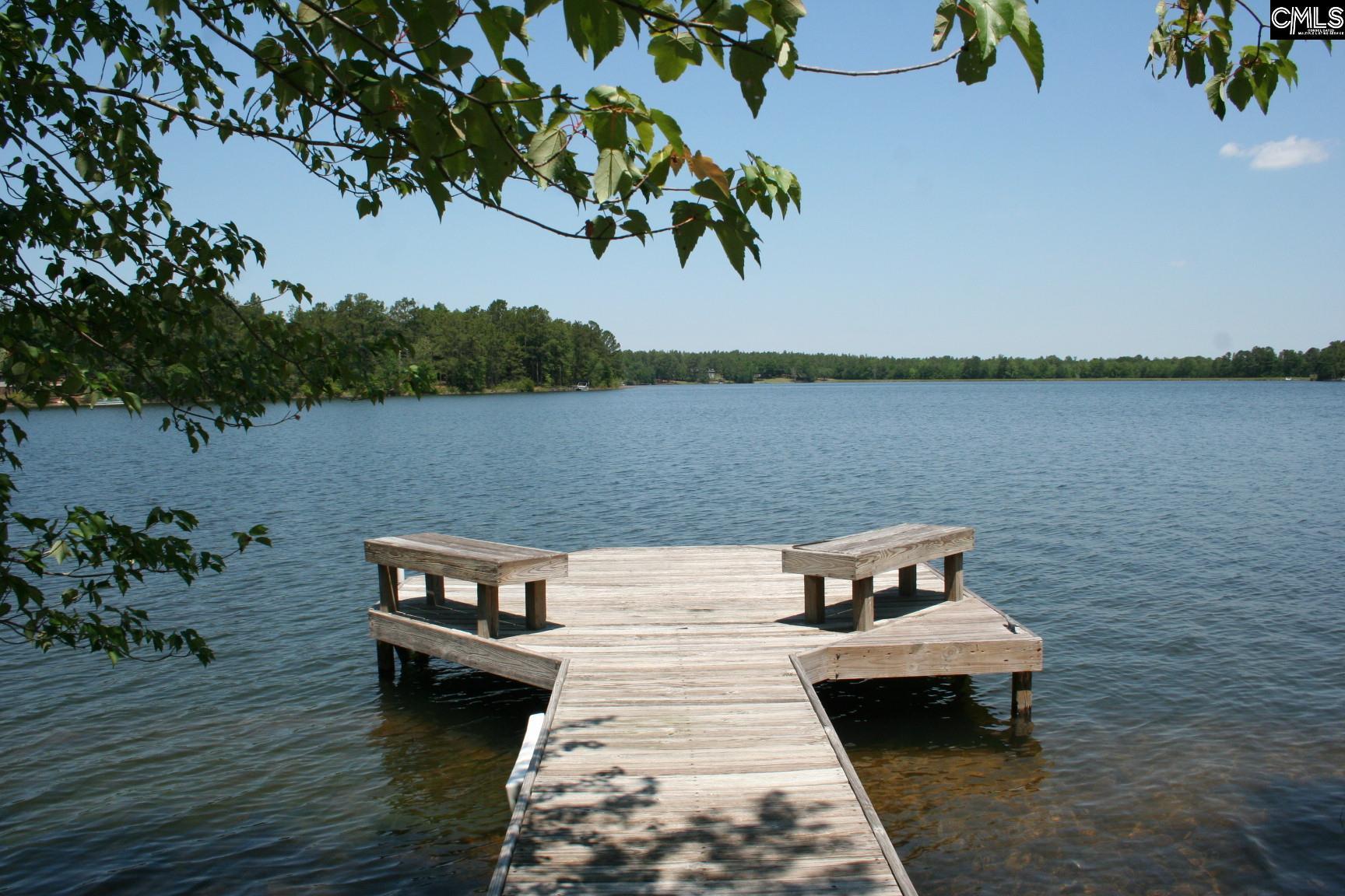 1055  Edisto Lake #lot 25 Wagener, SC 29164