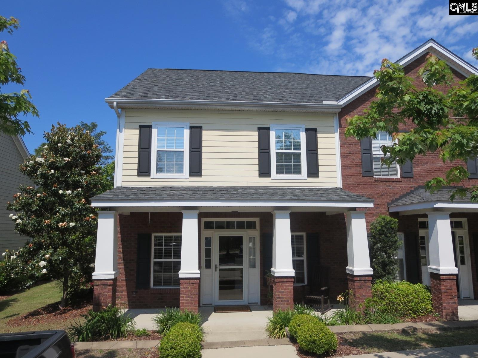 128  Baysdale Columbia, SC 29229