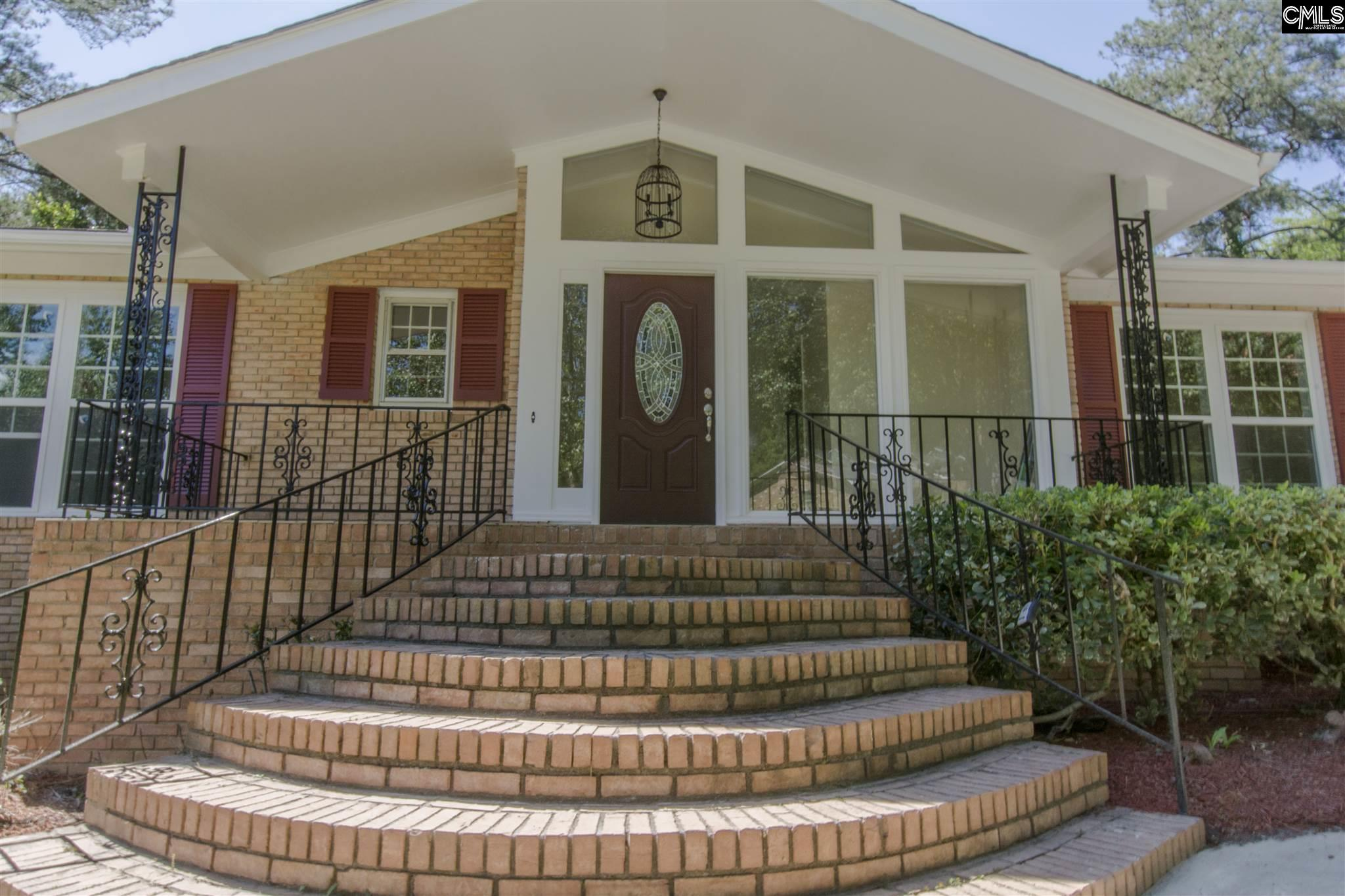 112  Canterfield Columbia, SC 29212