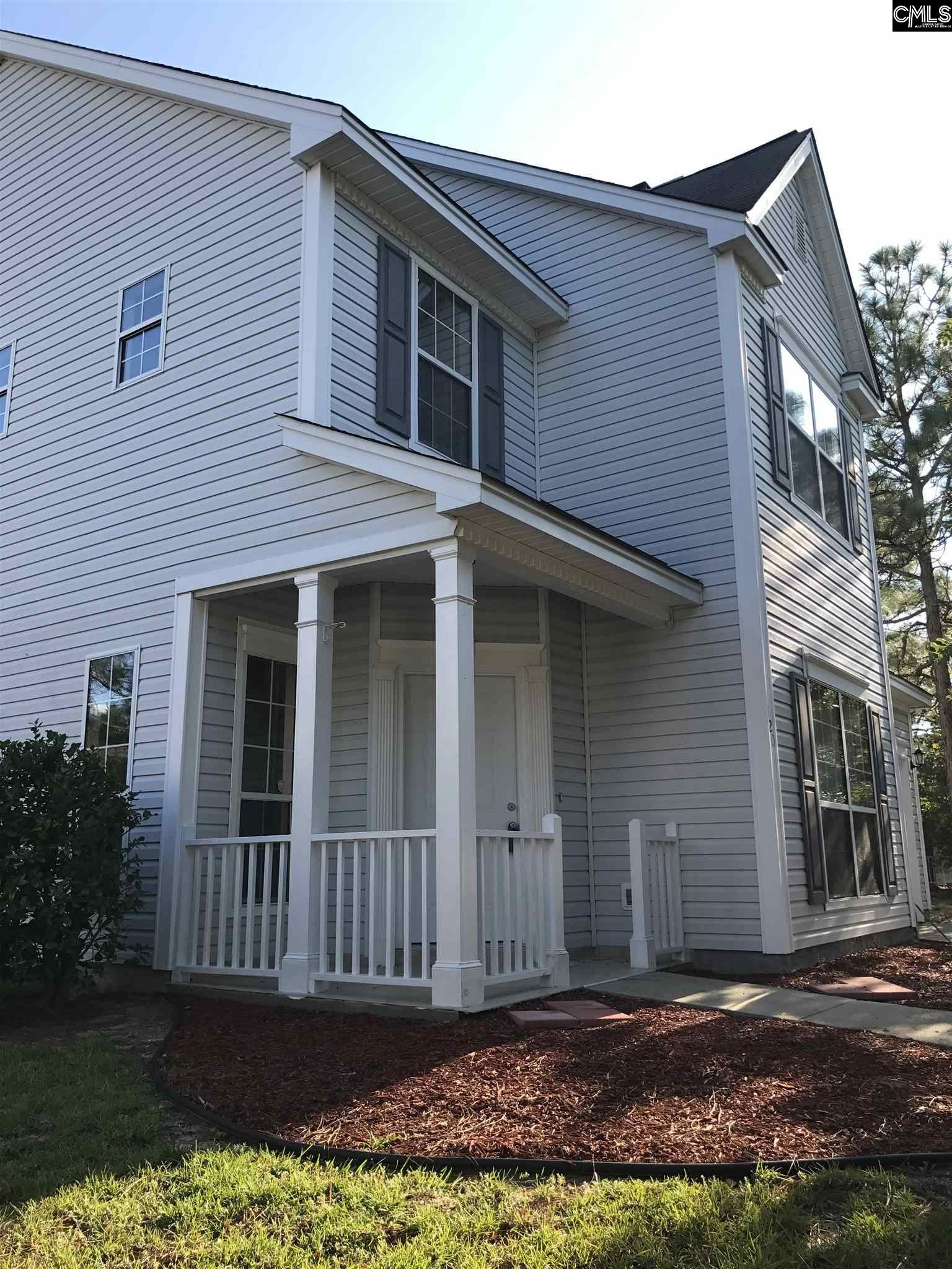 120  Rolling Knoll Columbia, SC 29229