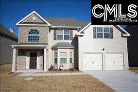 132  Village Green Lexington, SC 29072