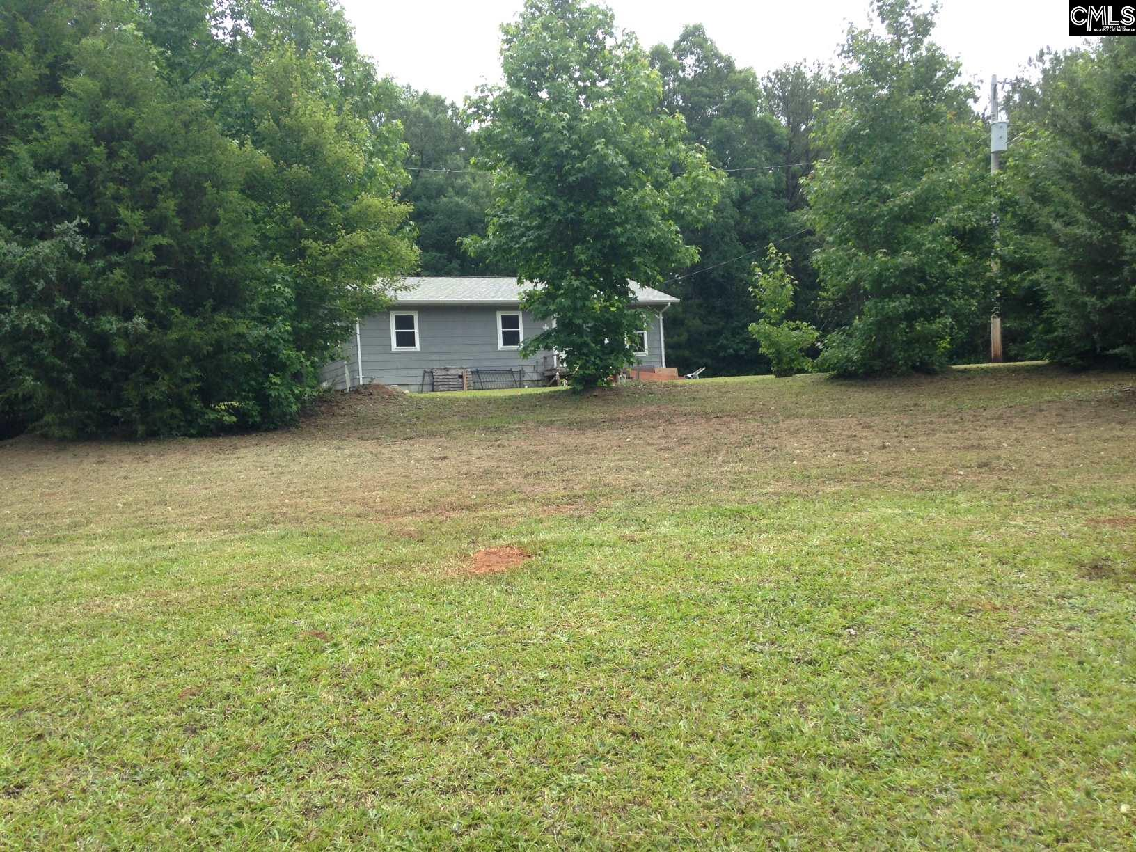 248  Old Shealy Chapin, SC 29036