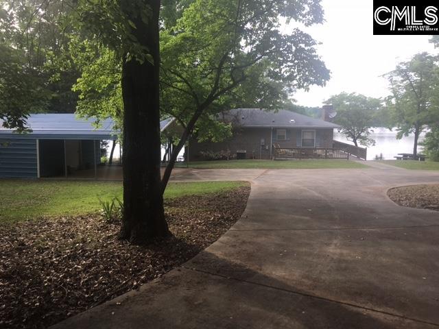 661  Shangri-la Winnsboro, SC 29180