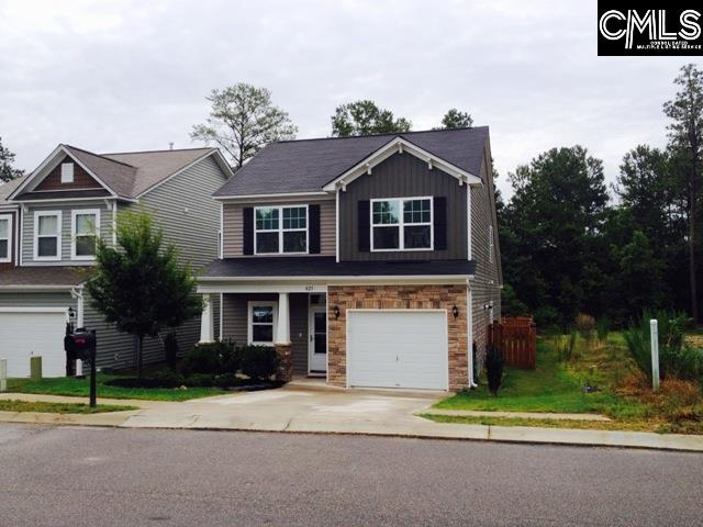 825  Parnell Columbia, SC 29229