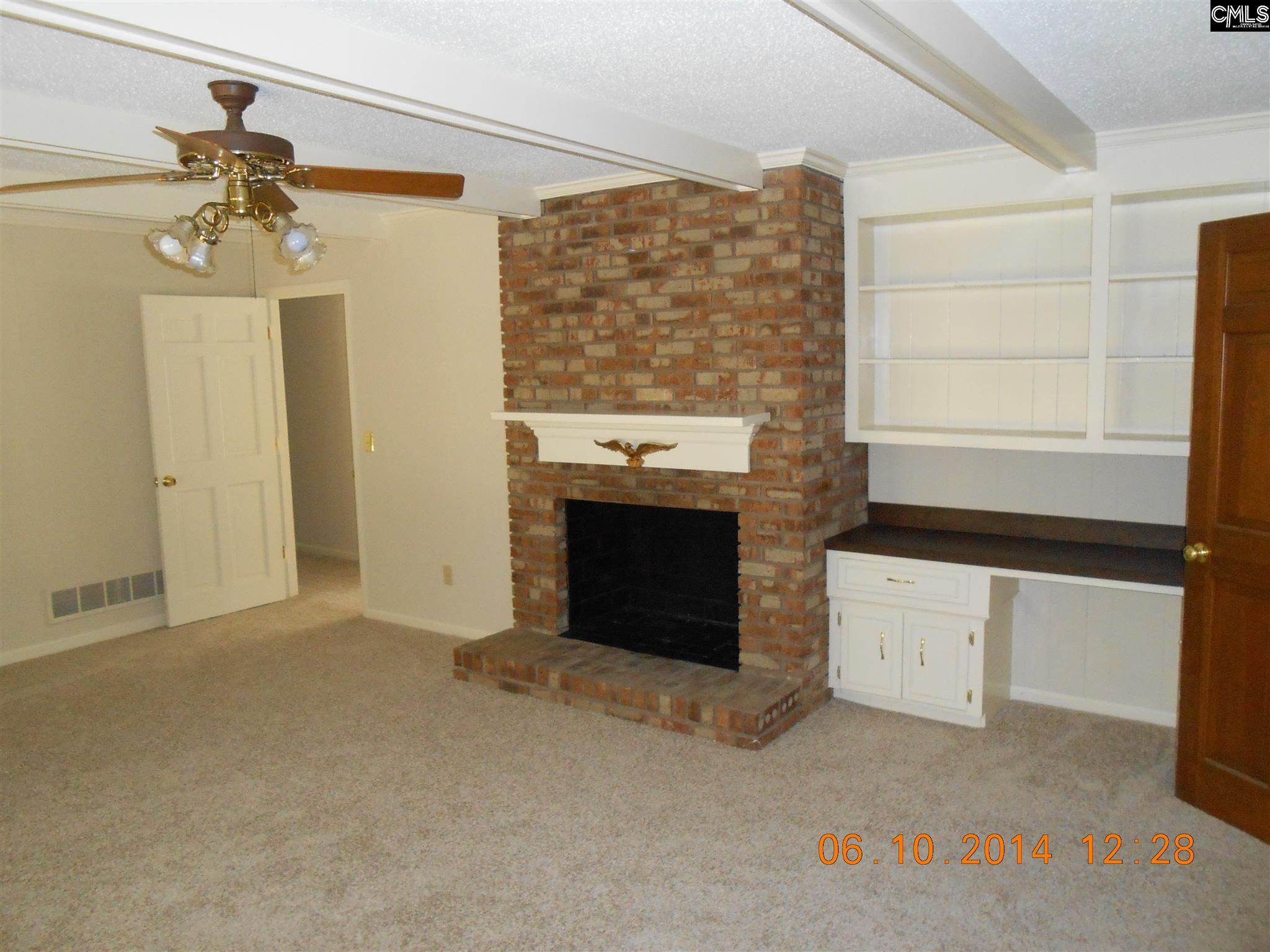 405  Beechwood Columbia, SC 29212