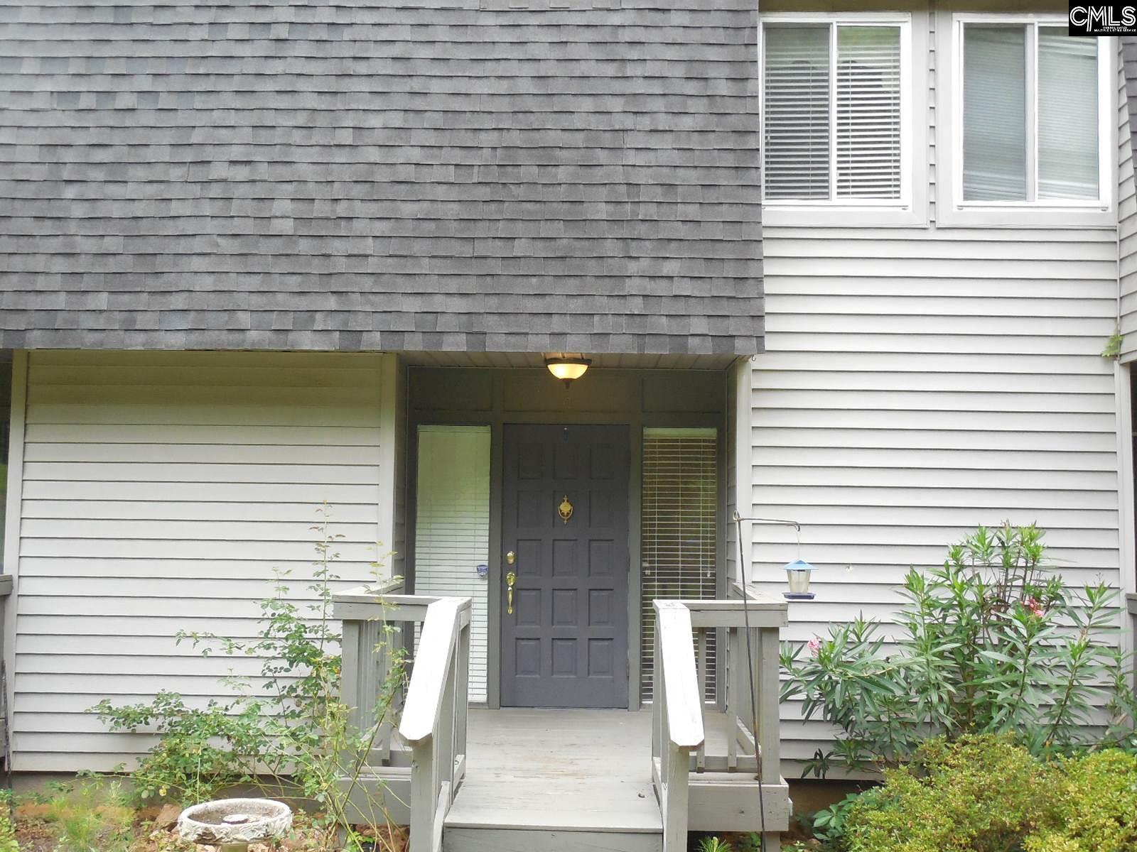 301  Harbor Heights #9C Lexington, SC 29072