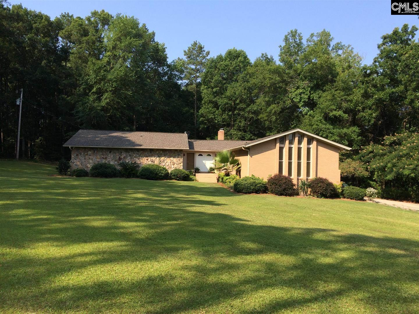 324  Calks Ferry Lexington, SC 29072