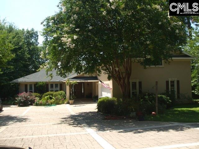 135  Pine Point Lexington, SC 29072