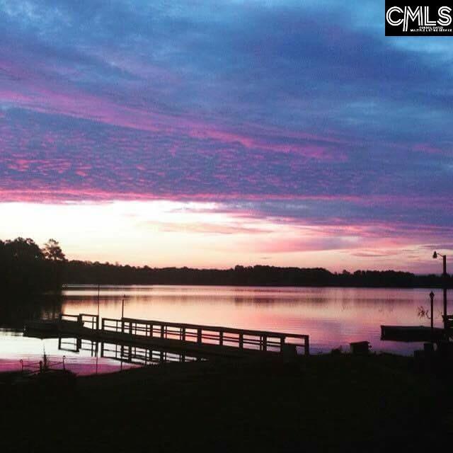 214  Ranch Lake Chapin, SC 29036