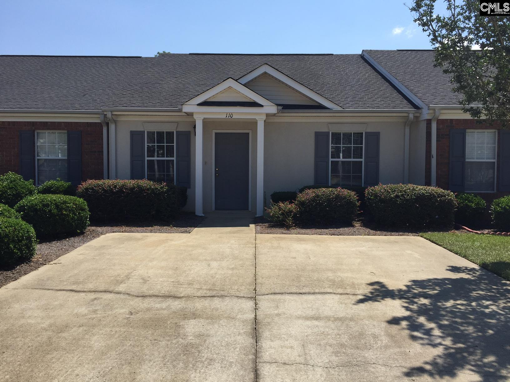 110  Barrington Lexington, SC 29072