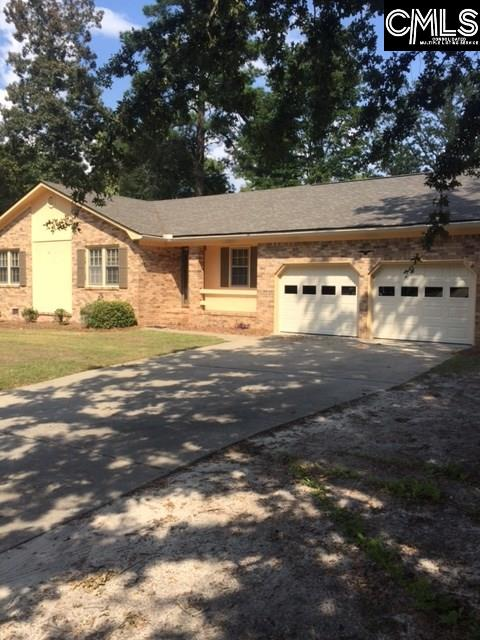 312  Cedar Vale Lexington, SC 29073