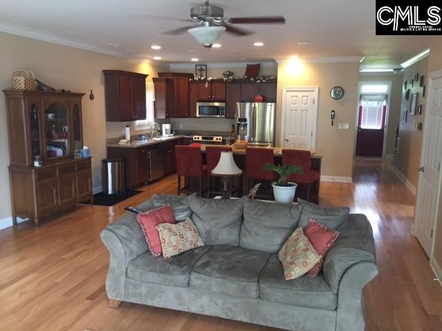 10  Palmetto Place Winnsboro, SC 29180