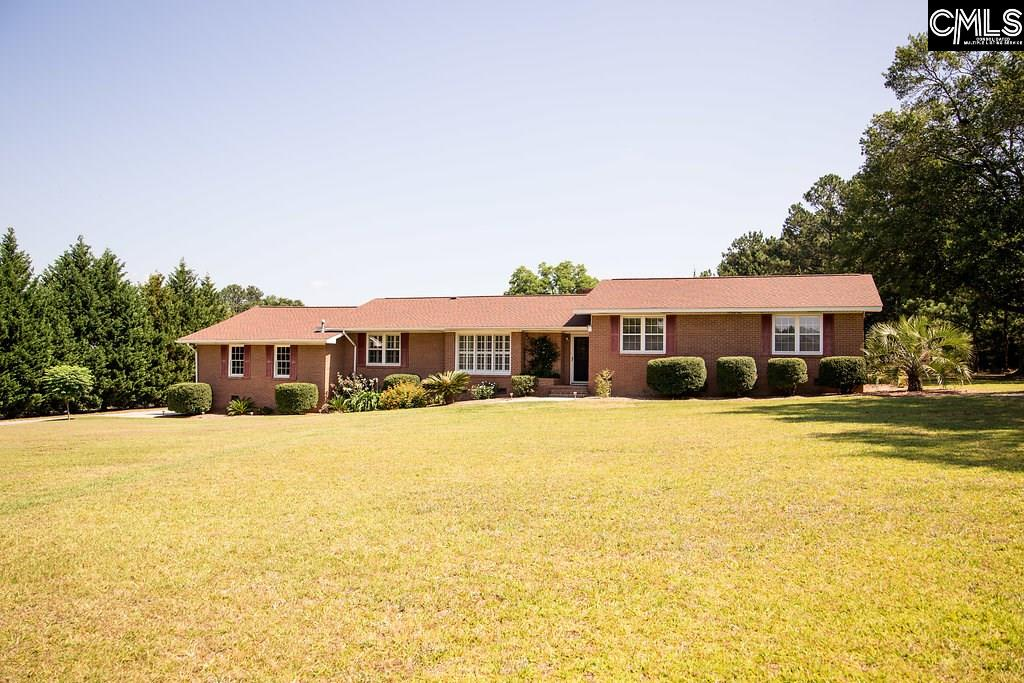 335  Odell Newberry, SC 29108