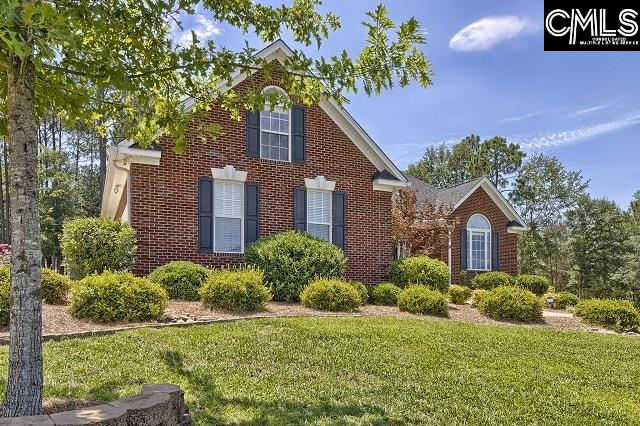 929  Indian River West Columbia, SC 29170