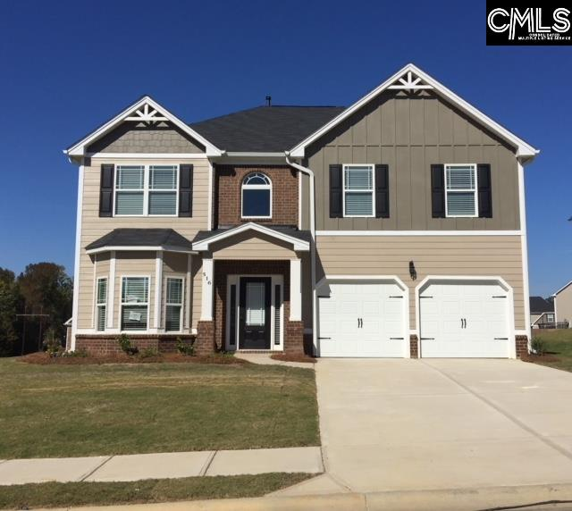 516  Bethany Falls #141 Lexington, SC 29073
