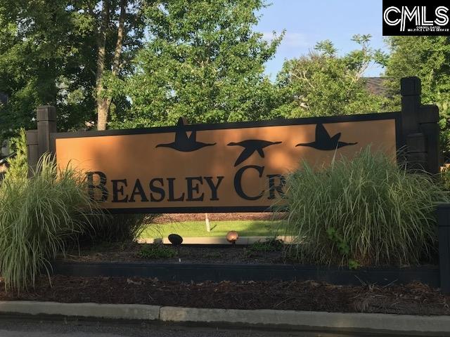 1562  Beasley Creek #37 & 38 Blythewood, SC 29016