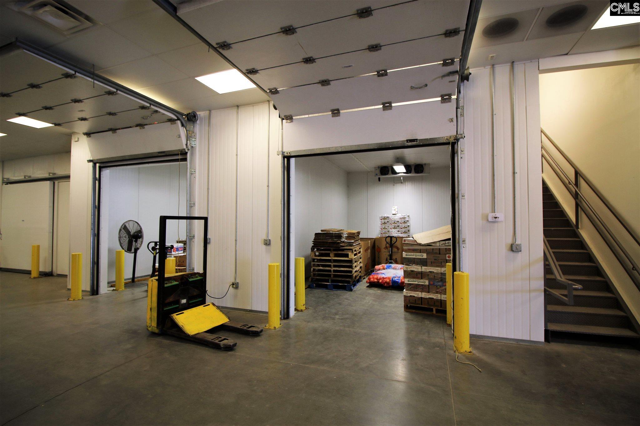 406  Wholesale West Columbia, SC 29172