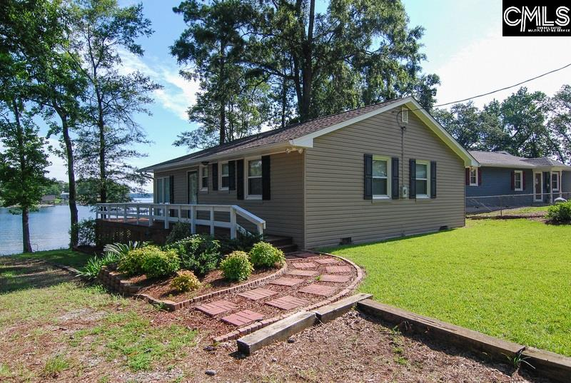 1763  Isle Of Pines Chapin, SC 29036