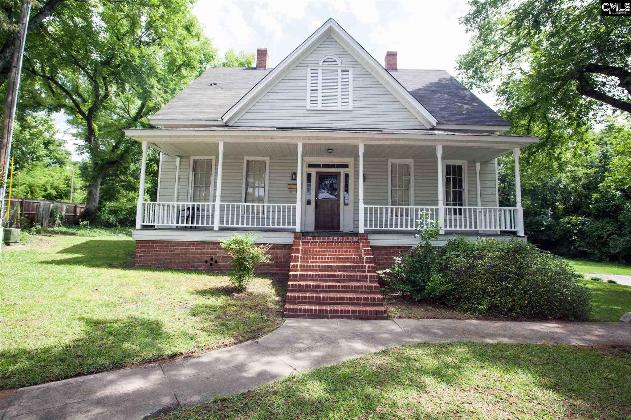 714 E Main Lexington, SC 29072