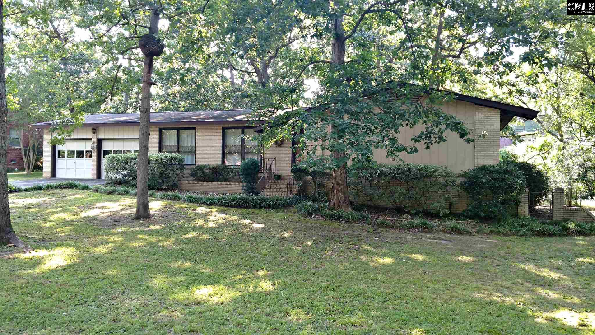 630  Old Friars Columbia, SC 29210