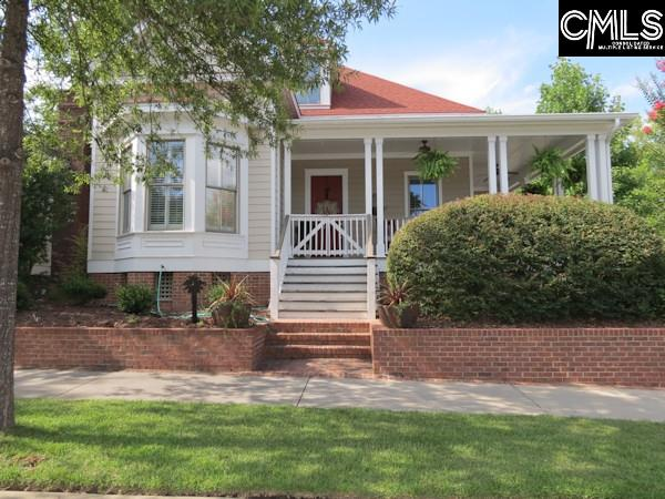 115  Lake Carolina Columbia, SC 29229
