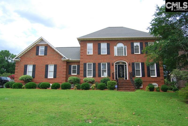 224  Clearview Columbia, SC 29212