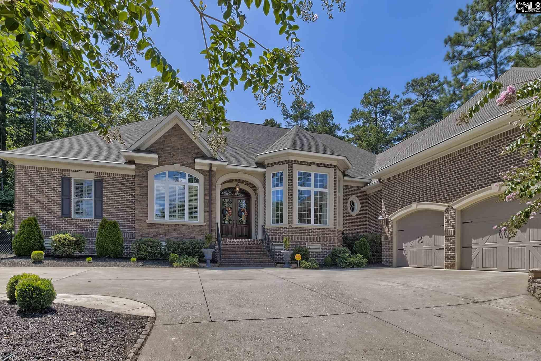 838  Shore View Columbia, SC 29212