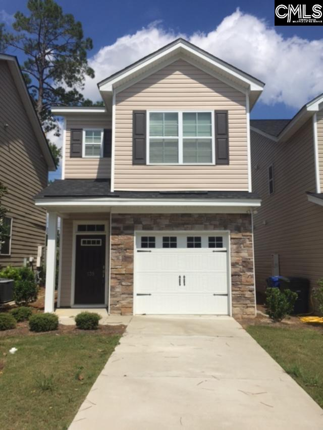 139  Top Forest Columbia, SC 29209