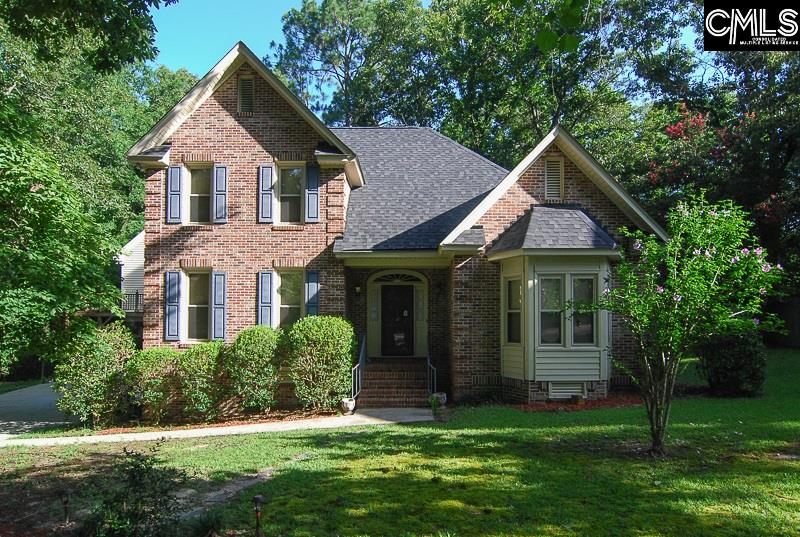 103  Beaver Tail Cayce, SC 29033
