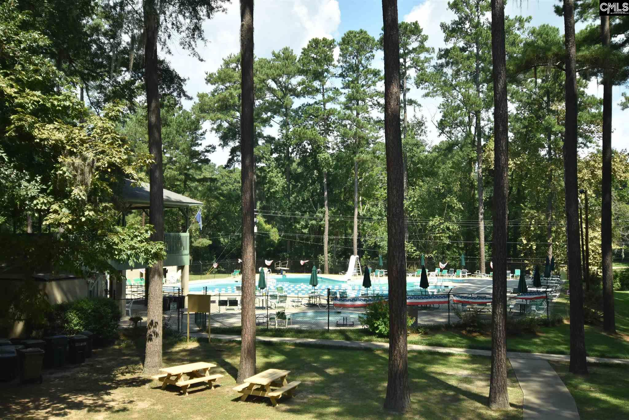 122  Otter Trail West Columbia, SC 29169