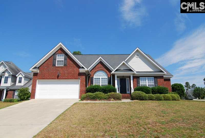 200  Timber Chase Lexington, SC 29073