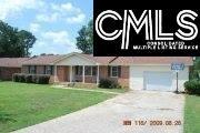 3117  Downes Grove Columbia, SC 29209