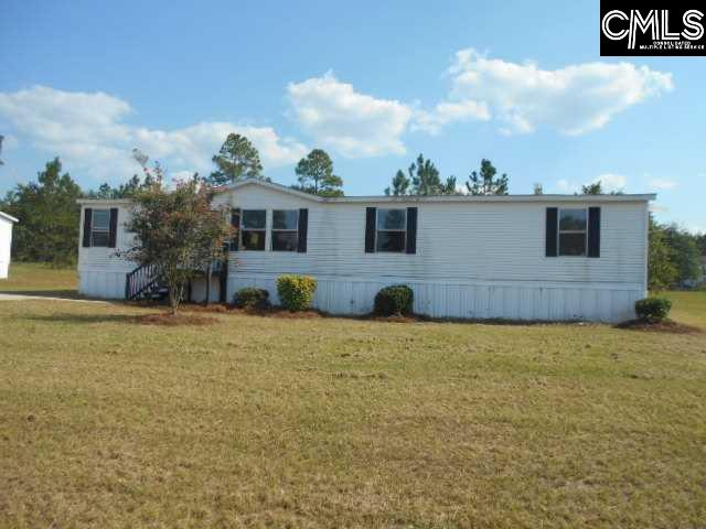 164  Peakview Lexington, SC 29073