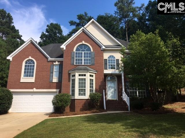 1594  Lost Creek Columbia, SC 29212