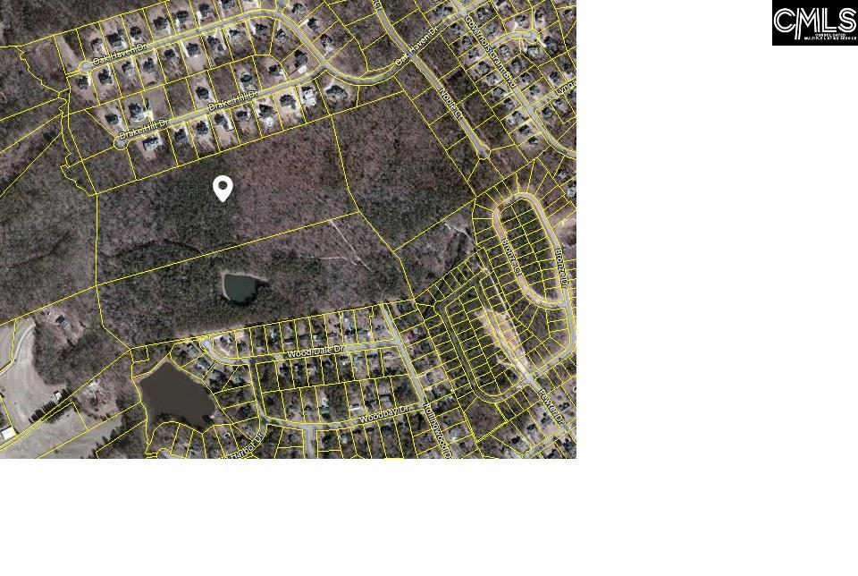 30 Acres located between Govenor's Grant and Rollingwood Subdivision.  Access through Rollingwood.  Excellent development potential with city water and sewer adjacent.  Mature timber throughout property.