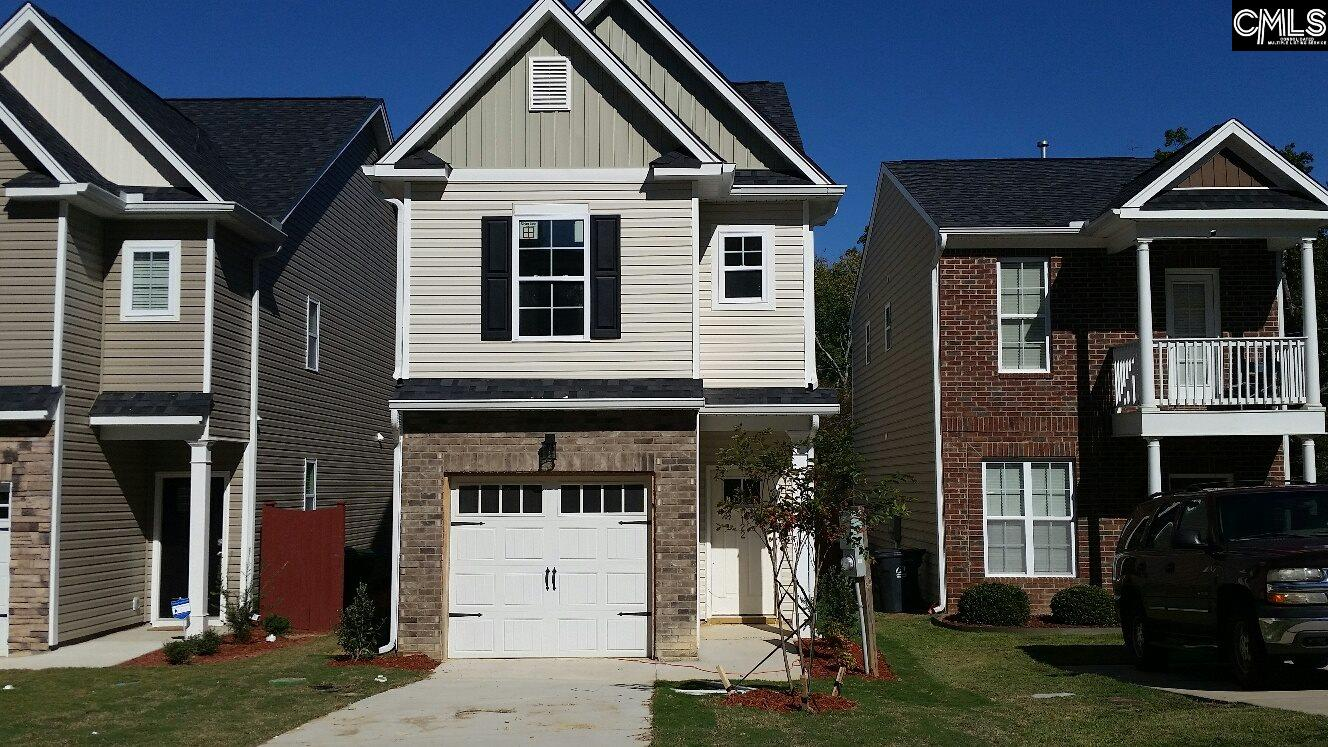 122  Park Ridge Lexington, SC 29072