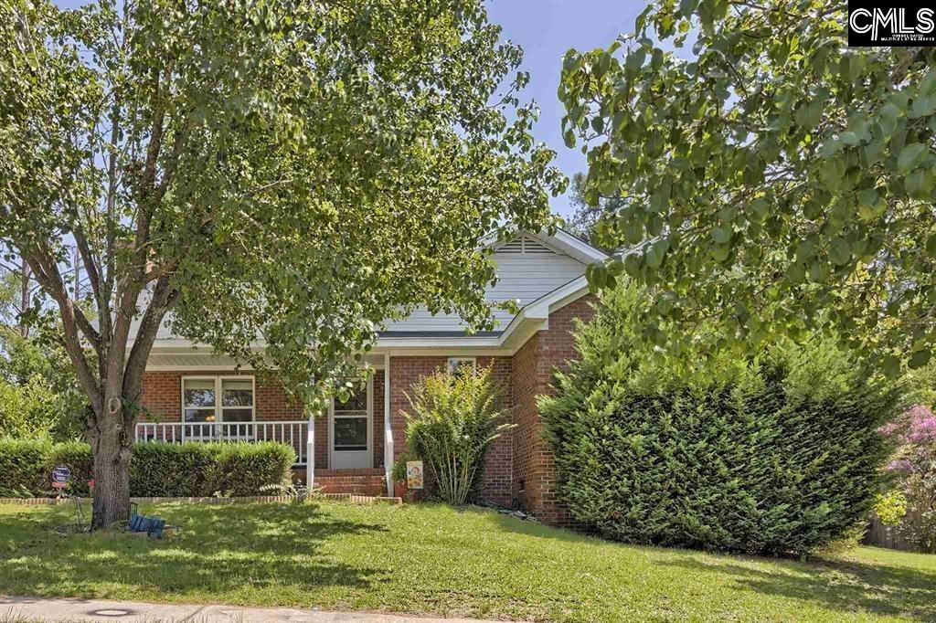 171  Cornerstone Lexington, SC 29073