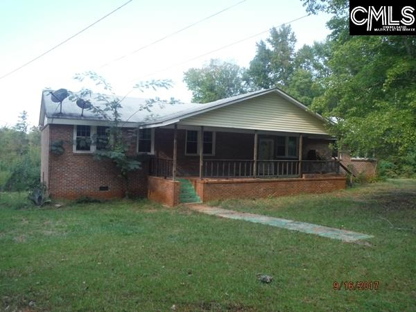 472  Carolina Ridgeway, SC 29130