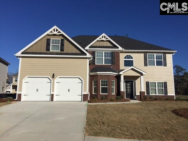 818  Lone Oak #112 Lexington, SC 29072