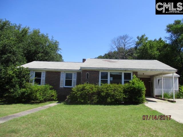3831  Webb Columbia, SC 29204