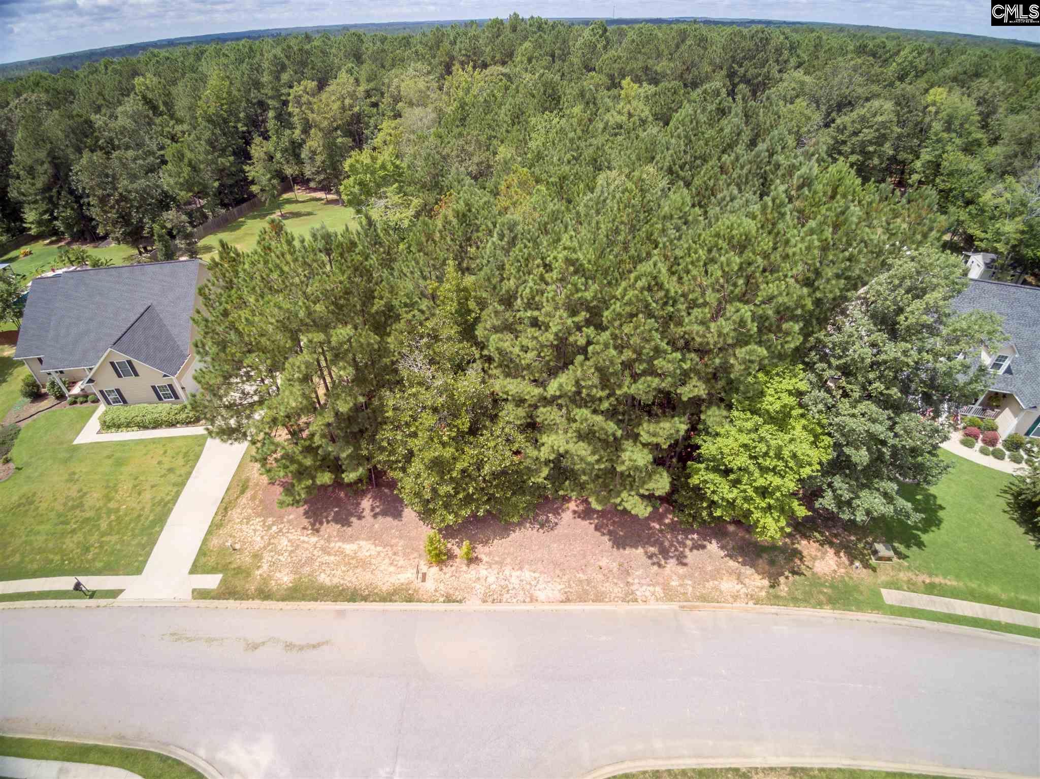 133  Cherokee Ridge Elgin, SC 29045
