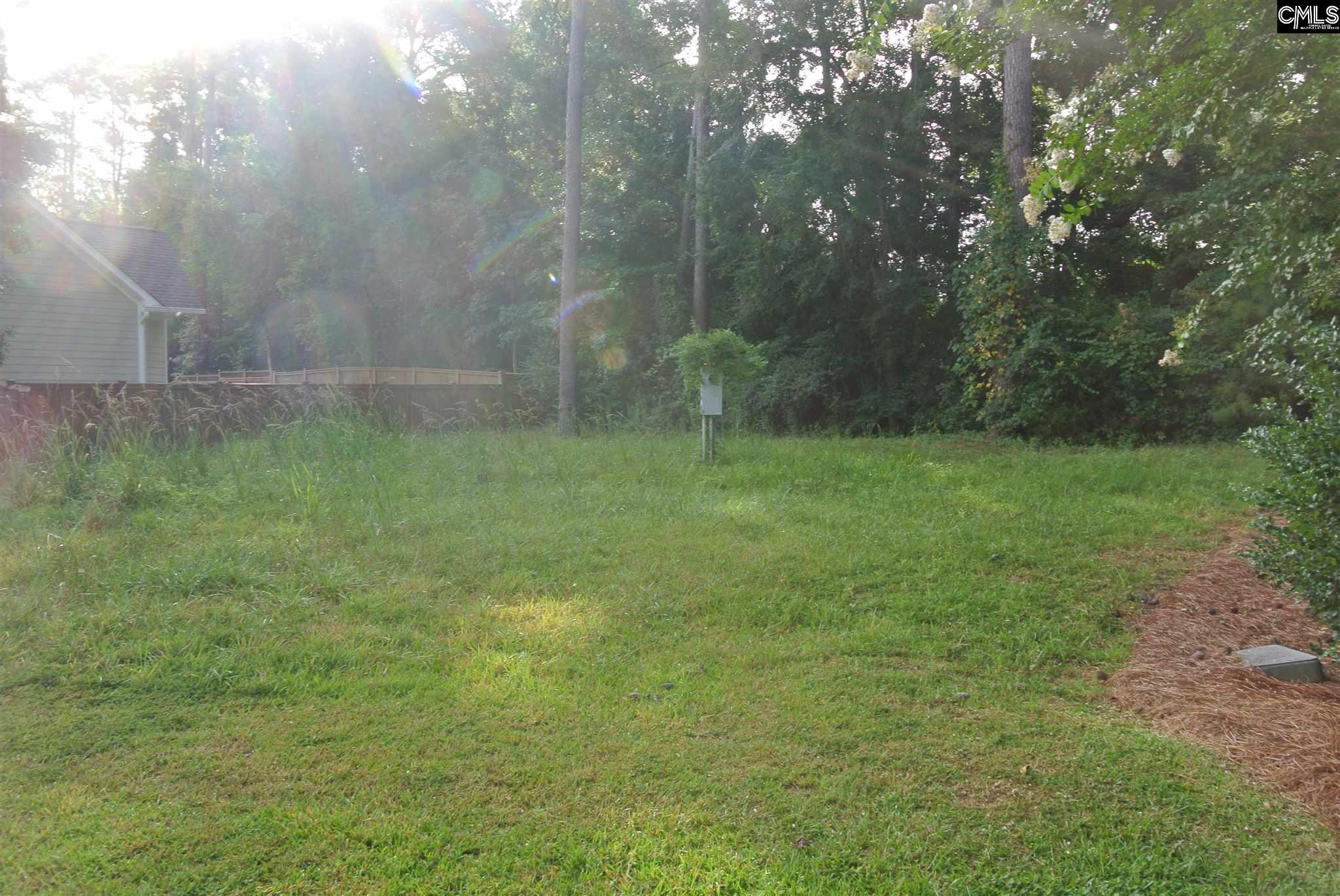 112  Cherokee Shores Dr #lot 38 Lexington, SC 29072