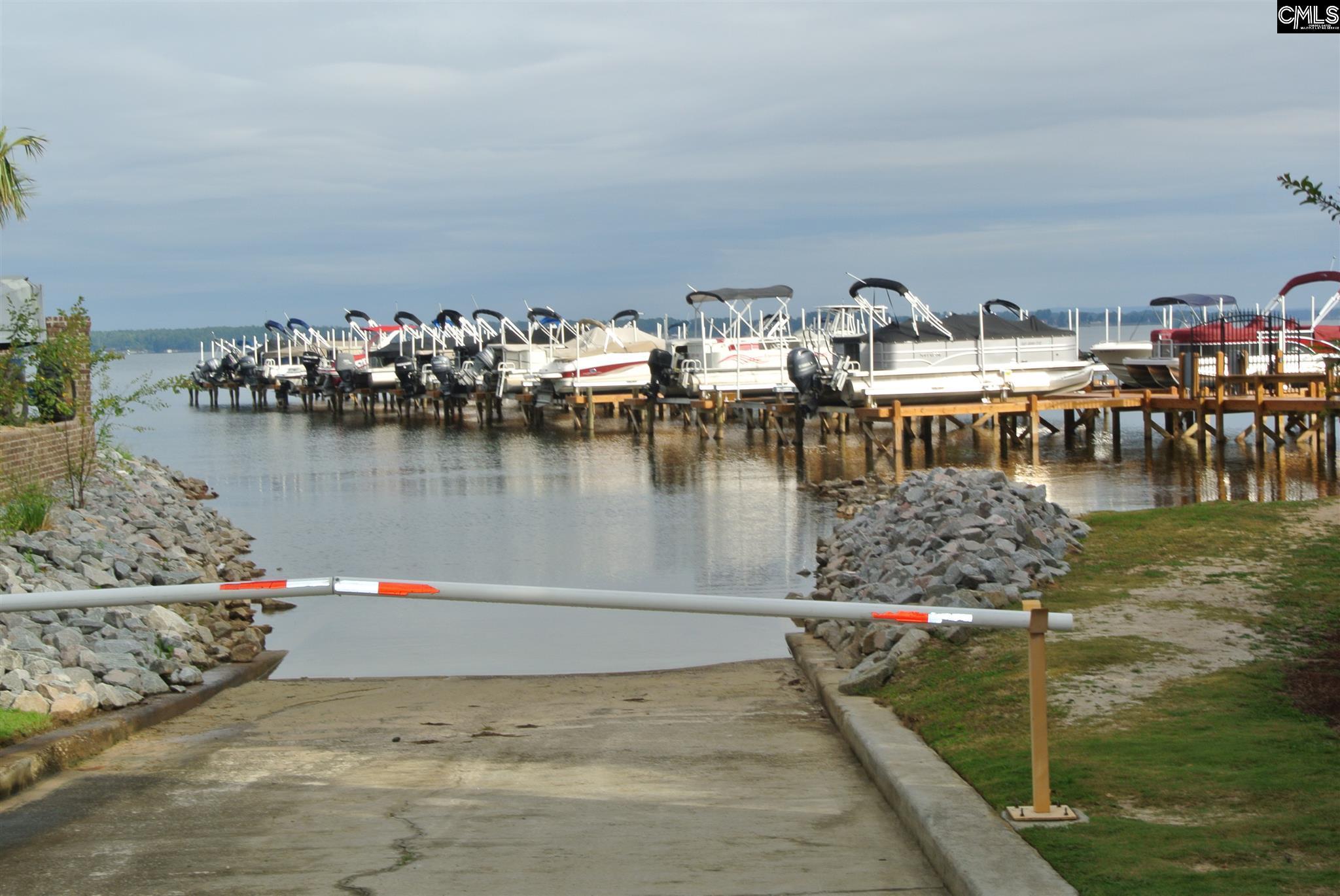 109  Cherokee Shores Dr #lot 1 Lexington, SC 29072