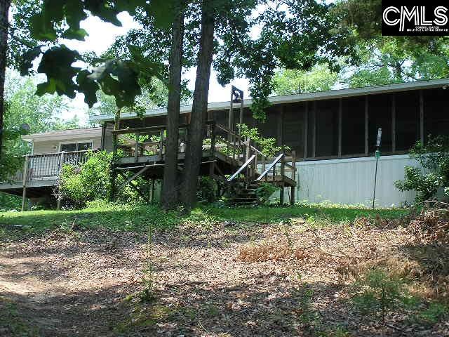 12  Longview Ridgeway, SC 29130