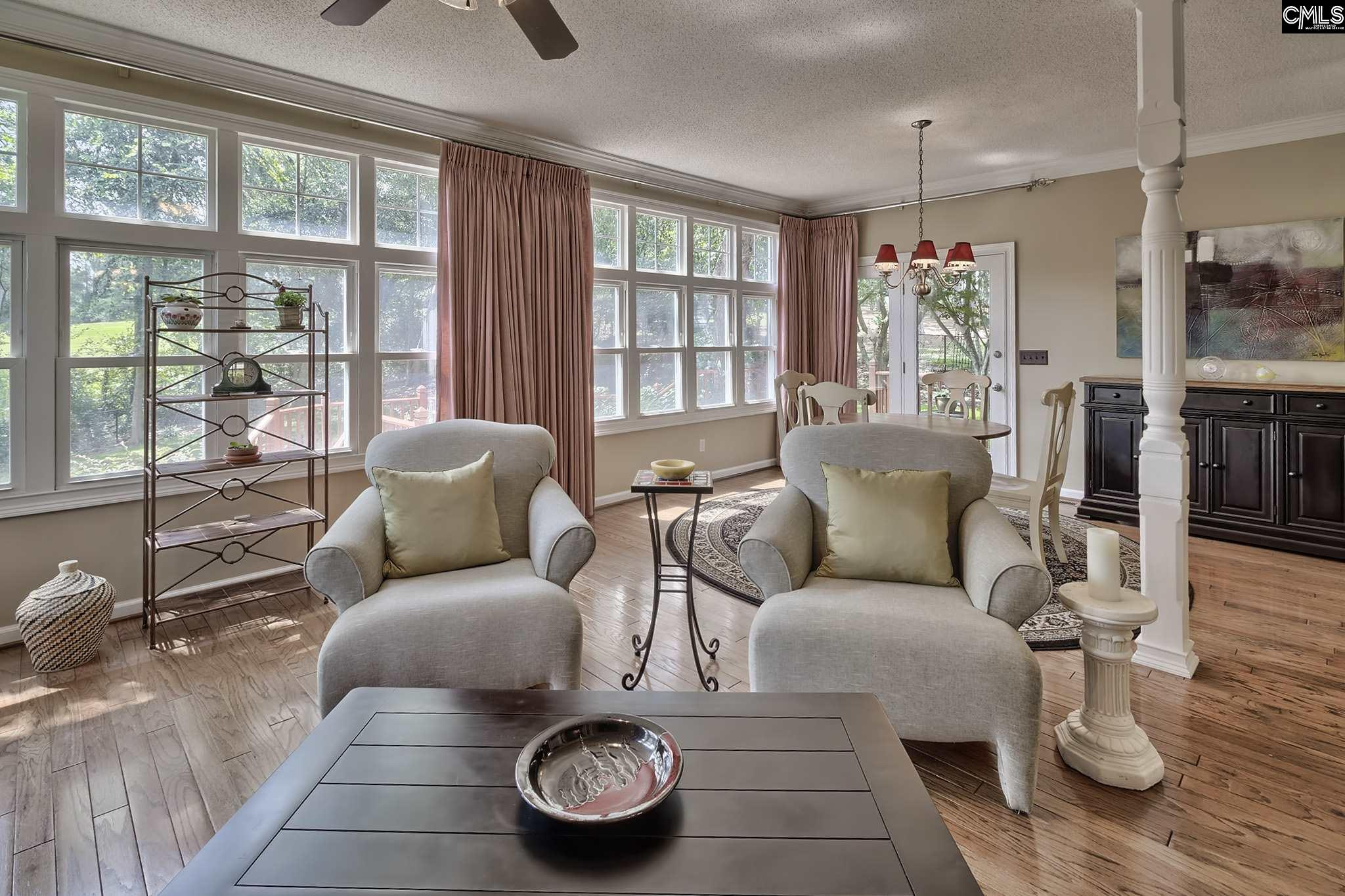 Living Room Sets Columbia Sc 221 Woodlands West South Carolina For 239 900 With Mls