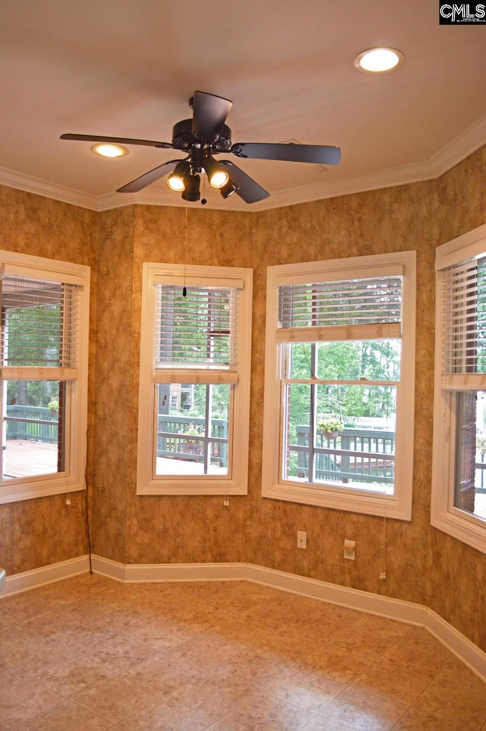 616  Webster Pointe Chapin, SC 29036-7624