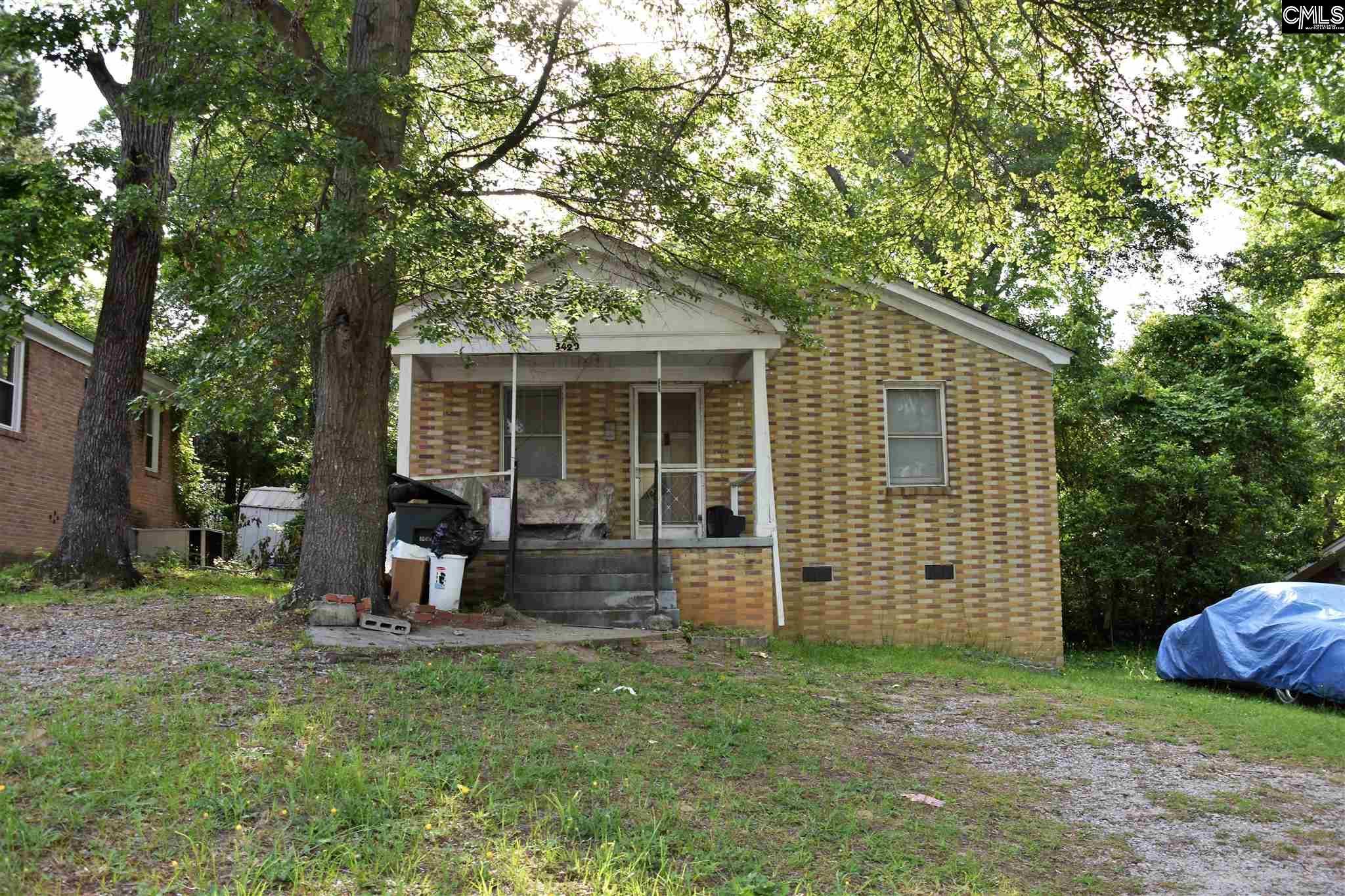 3420  Coles Columbia, SC 29203