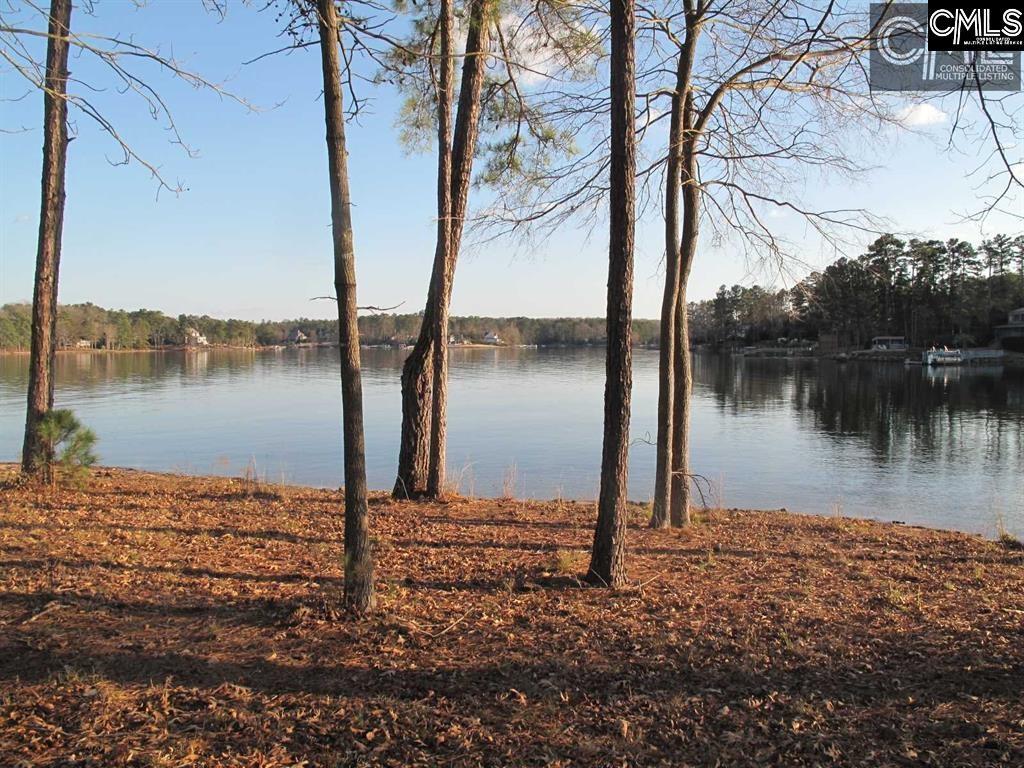 628  Panorama Lexington, SC 29072