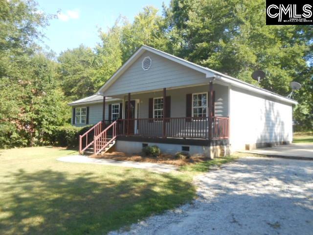 119  Chatham Winnsboro, SC 29180