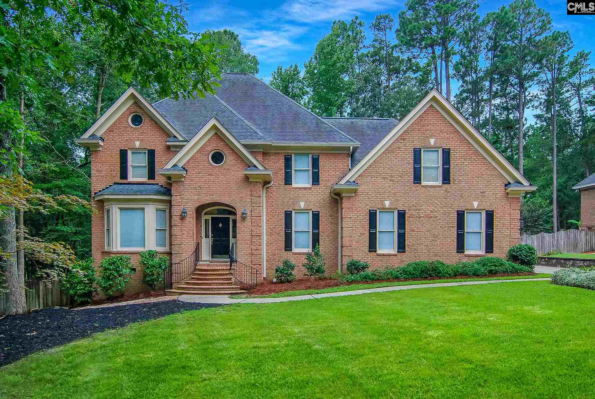 332  Daylily Dr Lexington, SC 29072